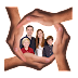 Family law – The crucial types of cases that come under it
