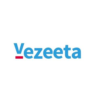 Vezeeta Egypt Internship | Accounting Intern [Students/Fresh Grads]