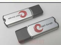 MRT Key Dongle Update Ver 3.59 (Support Unlock Passcode V17pro S1pro V15pro)