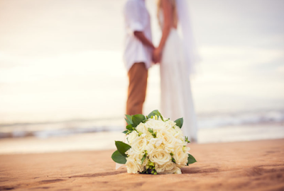 Tips Ajukan Pinjaman Uang untuk Pernikahan