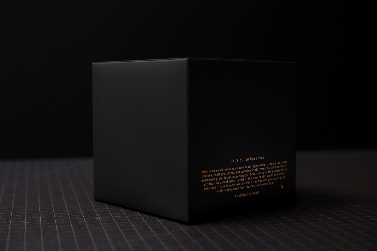Design packaging packaging specialist packaging -  Youmadethecut