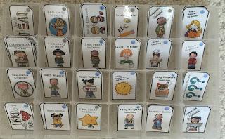 brag tags, student behavior, teaching resources, classroom management