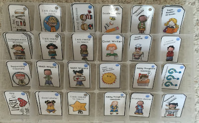 brag tags, student behavior, teaching resources, classroom management