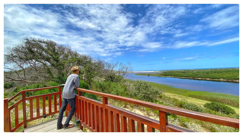 Goukamma, Nature reserve, Marine Protected Area, Sunset, Knysna, river lodge, hiking Garden route, River Fun, Fish Eagle Lodge,