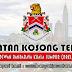 Jawatan Kosong di Dewan Bandaraya Kuala Lumpur (DBKL) - 18 Julai 2020