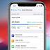 Cara Menonaktifkan Screen Time di iPhone atau iPad