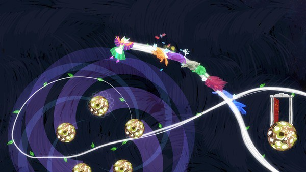 Gravity-Ghost-pc-game-download-free-full-version