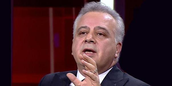 Hukukçu Avukat Ömer Lütfü Avşar kimdir? aslen nerelidir? kaç yaşında? biyografisi ve hayatı hakkında bilgiler.