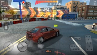 Drift Max Pro Car Drifting Game APK MOD v2.3.04 [Unlimited Money/Free Shopping]