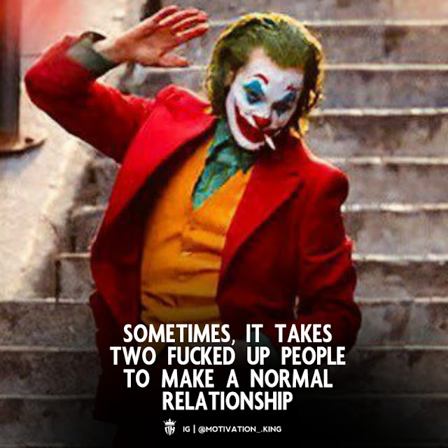 joker quotes on friendship, joker quotes in hindi, joker quotes on trust, joker quotes that make sense, joker quotes about pain, joker quotes on love