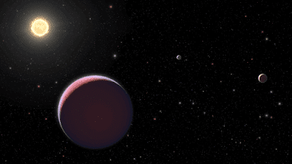 pink planet 2018, pink planet cape town, pink planet wallpaper, pink planet png, pink galaxy name, are there any purple planets, is there a purple planet, rainbow planet, green planets, pink plant, pink star, pink planets wallpaper, pink planet album, pink alien, pink planet wikipedia, gj504b pink planet, bubble gum pink planet, pink planet 2018, gj 504b, is there a pink planet, pink planet wallpaper, pink planet discovered,