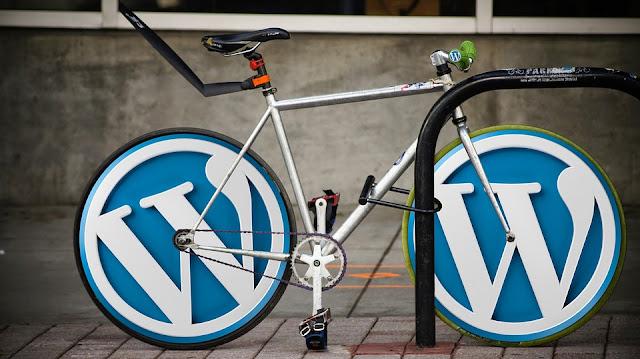 Posicionamiento web WordPresss frente a Blogger
