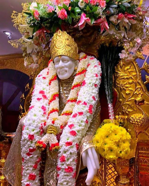 om sai ram good morning video
