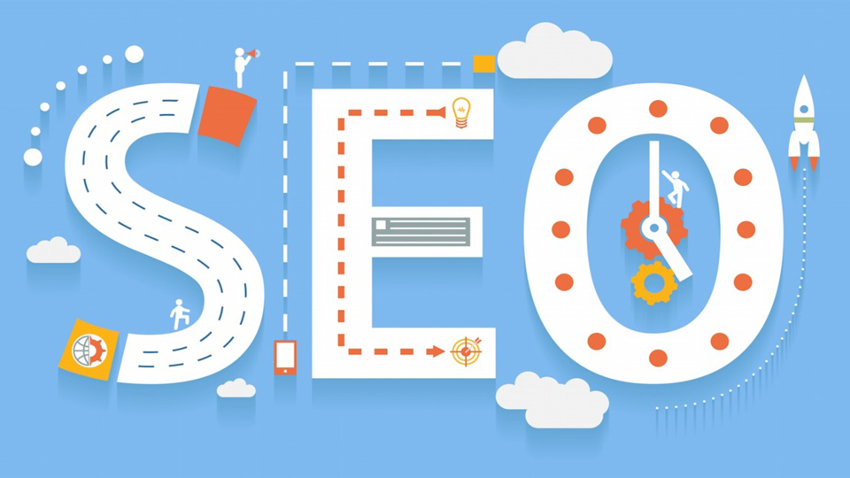 SEO Guide: How to use SEO on your Blog