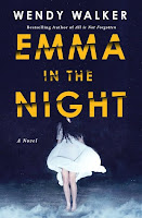 http://j9books.blogspot.com/2018/03/wendy-walker-emma-in-night.html