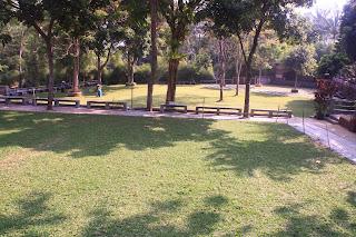Paintball Bogor