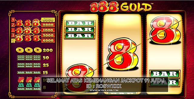 Skybola188 Freebet Gratis Rp 15 000 Tanpa Deposit Betgratis