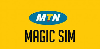 mtn magic sim nerddict.com