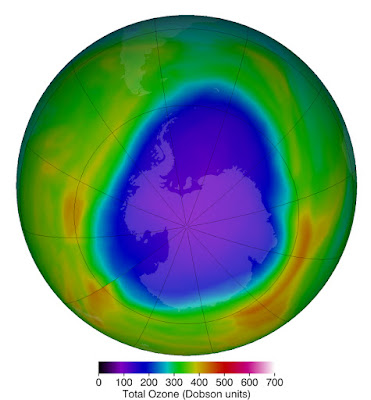 Antarctic_ozone_hole_October 12,2018