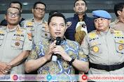 Sisi Lain Listyo Sigit Prabowo yang Banyak Belum Diketahui Orang