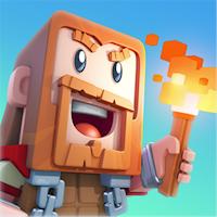 Divine Legends Mod Apk