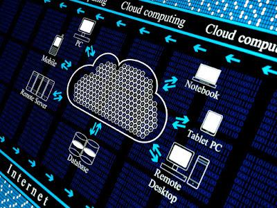 http://www.defensedaily.com/wp-content/uploads/2014/01/iStock-Cloud-Computing.jpg