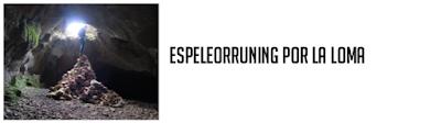http://gloriaorapel.blogspot.com.es/2017/04/espeleorunning-por-la-loma.html