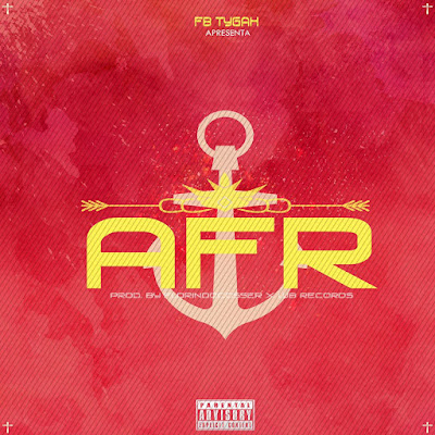 Fb Tygah-#AFR [Wb-Records] 2k18