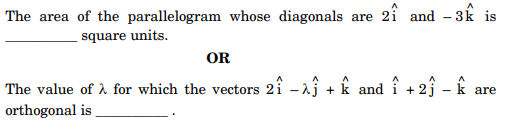 ncert class 12th math Question 14