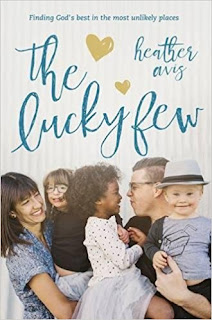 https://www.amazon.com/Lucky-Few-Finding-Unlikely-Places/dp/0310345464/ref=sr_1_1?ie=UTF8&qid=1520205072&sr=8-1&keywords=down+syndrome+books+for+kids&dpID=51YK4xciXyL&preST=_SY291_BO1,204,203,200_QL40_&dpSrc=srch