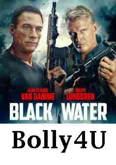 Bolly4U 2020: Latest Bollywood HD Movies Download Bolly4u.org