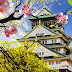 Tips bercuti ke Jepun