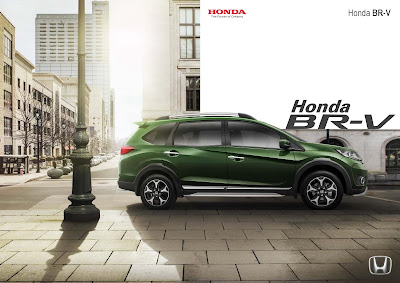 Honda harapan baru | Harga mobil brv, harga mobil hrv, harga mobil jazz, harga mobil crv, harga brio, harga mobil civic, harga mobil accord