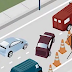 Je li vozač koji se ovako ubacuje u traku idiot ili je u pravu? (VIDEO)