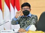 Kolaborasi Semua Pihak, Angka Positivity Rate Indonesia Capai Batas Aman