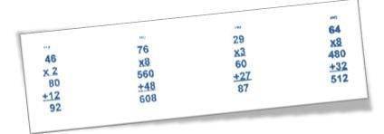 maths tricks, mathemagics workbook, mathemagics , maths games ,math magician, mathematics tricks, fast math,magical maths, mathematics easy tricks,math magician multiplication,math magician addition,oswego math magician,math magician division, mathmagition, oswego math magician,cool math,cool math games,hooda math,math playground,reflex math, math magic tricks, mathematics easy tricks,number magic tricks,math trick questions,magical maths,maths tricks for kids,simple maths tricks,mental math tricks,multiplication tricks,vedic maths pdf,easy maths tricks,math help,math facts,math sites,mathematics tricks in hindi,