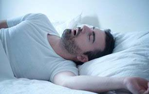 Latest Research about Negative Healthiness Effects of Sleep Apnea - Bad Influences of Sleep Apnea on our Health