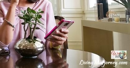 Tech This Week | LivingMarjorney