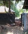Drama Cerita Benteng Yang Menutupi Rumah Warga Sudah Islah, RT dan RW Merasa Plong