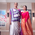 Shocking twist in Saath Nibhana Saathiya