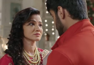 "<img src=""age is just a number .png"" alt=""Some One Plans On Taking Revenge On Sahil- Vedika Tries To Warn Him Zee world."">"