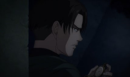 Assistir Shingeki no Kyojin 4 Episódio 7 HD Legendado Online, Shingeki no Kyojin Season 4 Episódio 7 Online Legendado HD, Shingeki no Kyojin: The Final Season - Episódio 7 Online Legendado HD, Download Attack on Titan Final Season Todos Episódios Online HD.