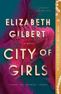 city-of-girls