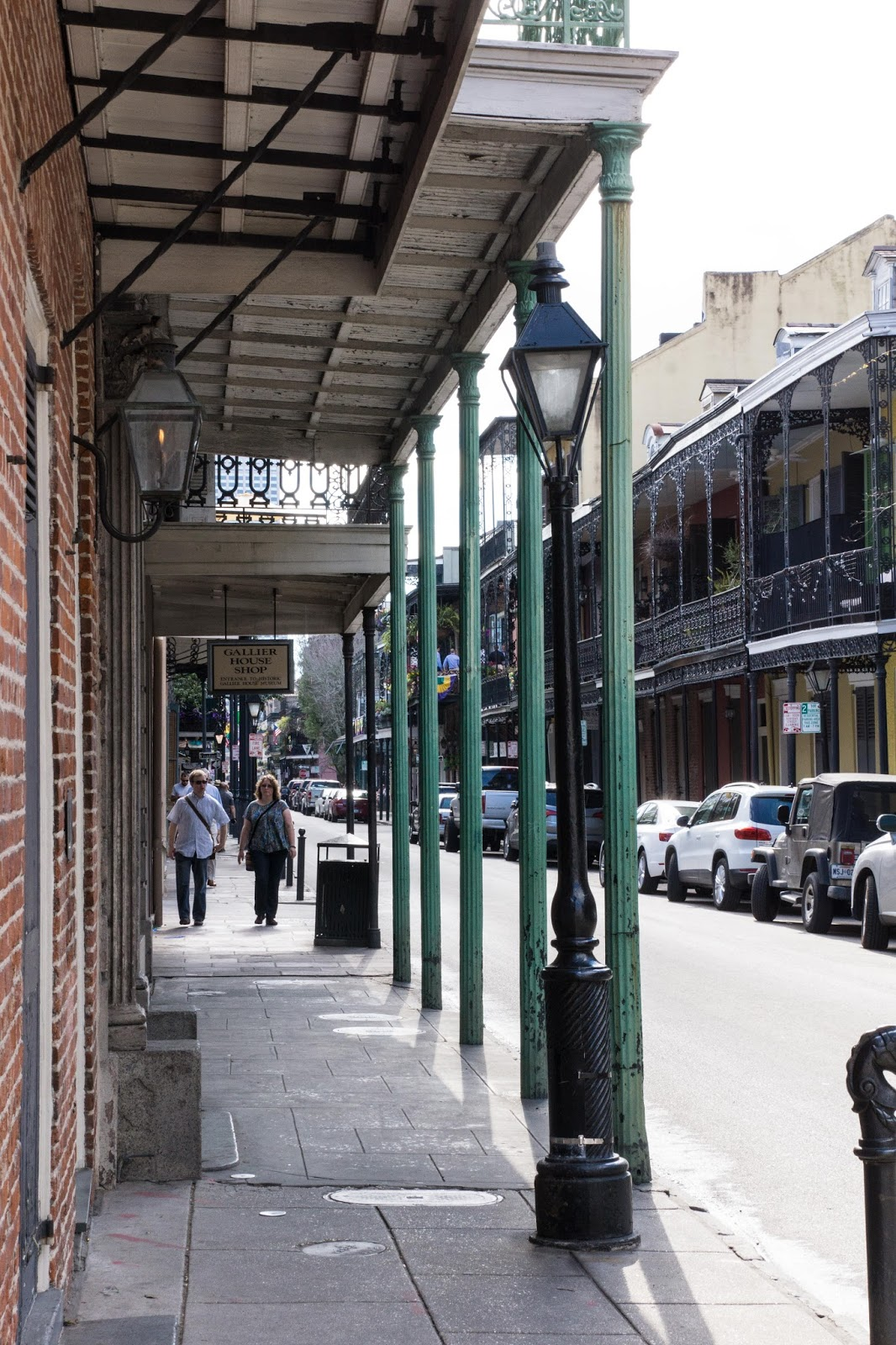 French Quarter Cafe Rochester Ny