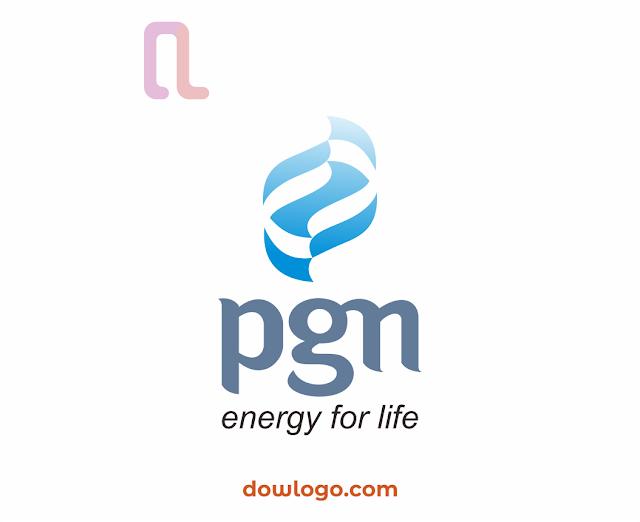 Logo PGN Vector Format CDR, PNG