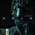 Película: Held ▶Horror Hazard◀