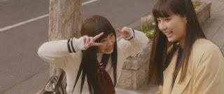 Hasil gambar untuk download film sensei kunshu