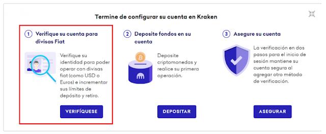 verificacion-kraken