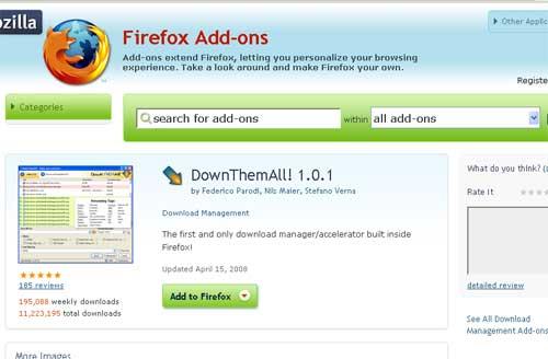 Download File Cepat & Mudah