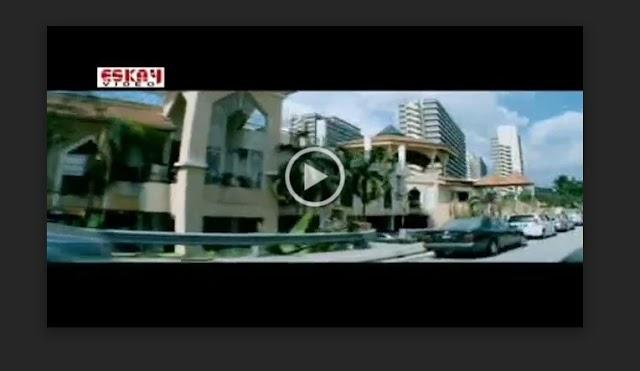 কখনো বিদায় বলো না ফুল মুভি    Kokhono Biday Bolo Na Full Movie Download